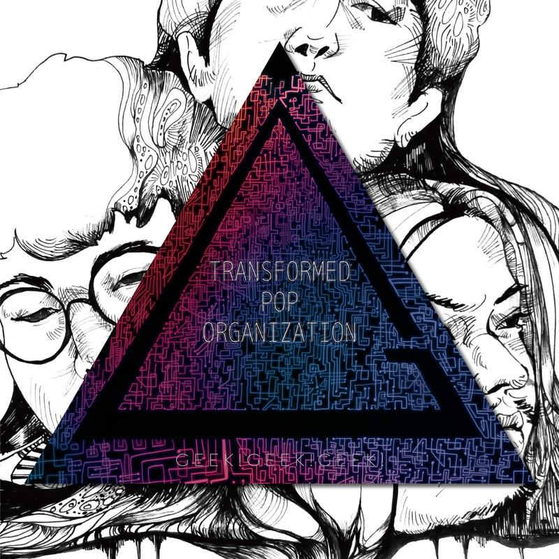 Transformed Pop Organization
