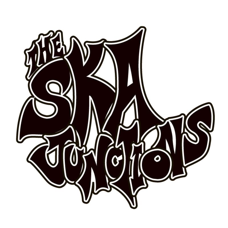 THE SKA JUNCTIONS