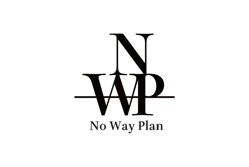 No Way Plan