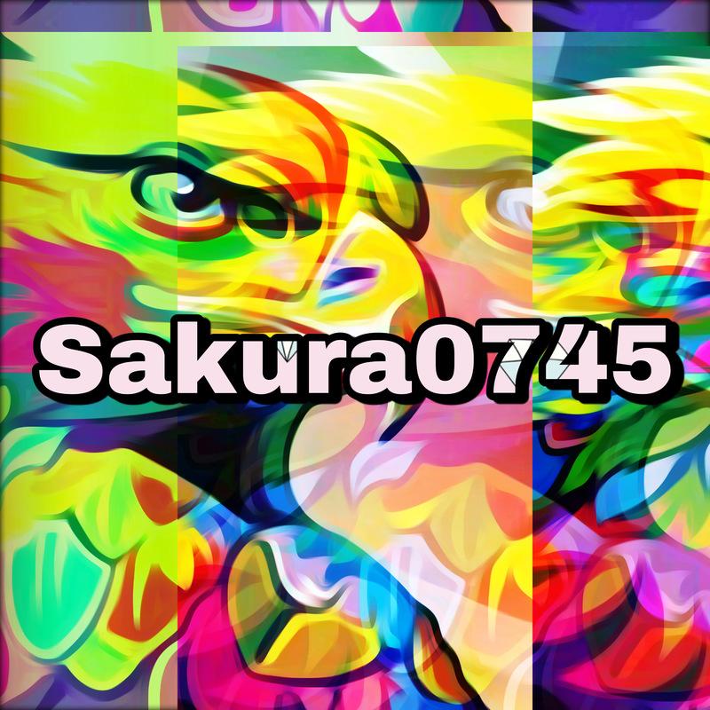 Sakura0745