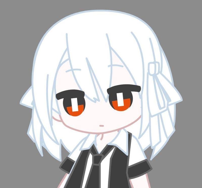 菊里マイカ