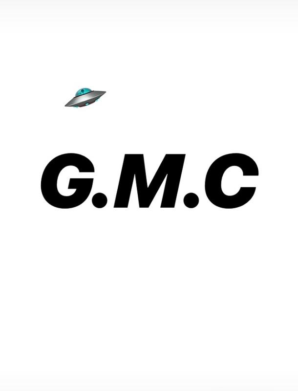 G.M.C