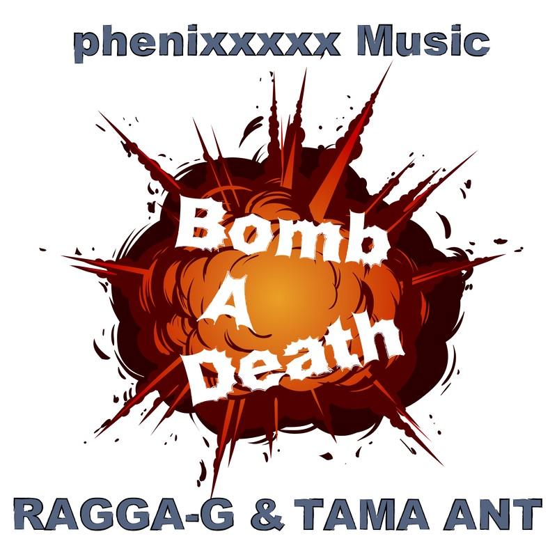 Bomb A Death