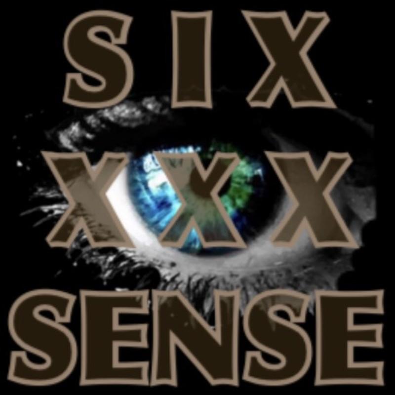 SIX xxx SENSE