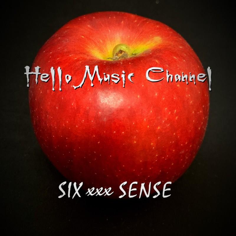 Hello Music Channel