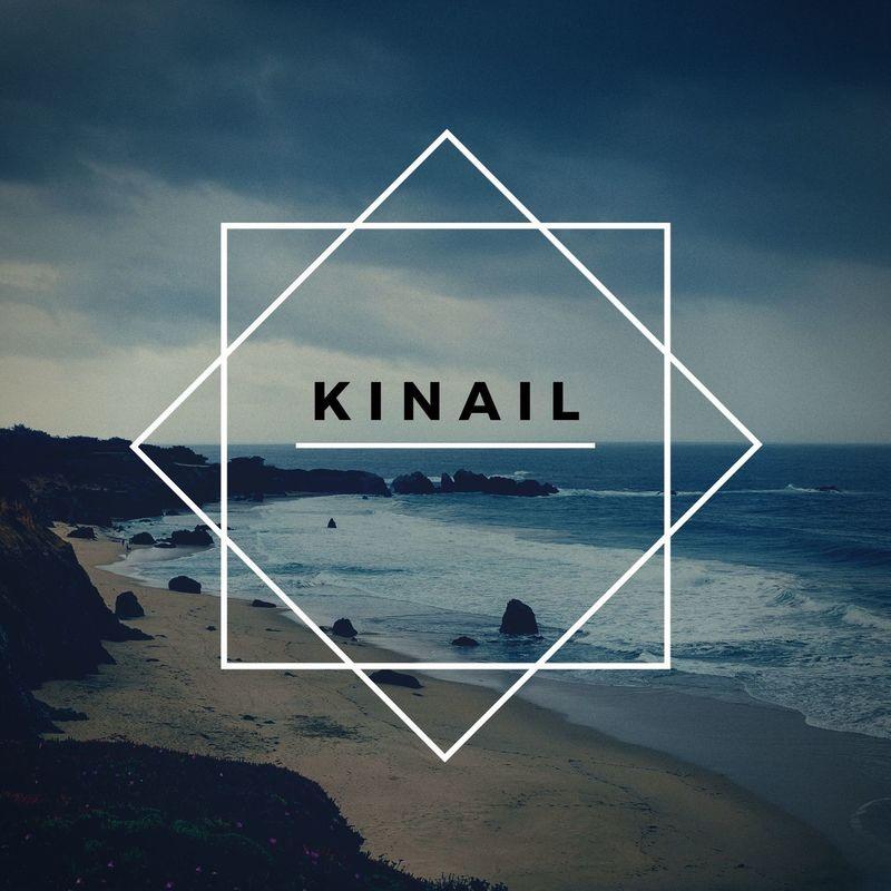Kinail