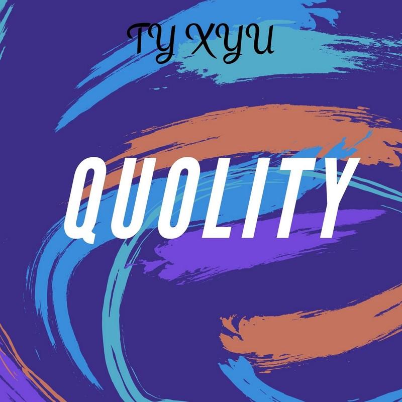 Quolity