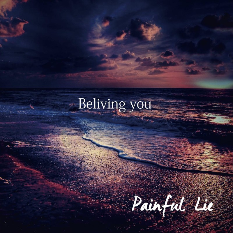 Beliving you