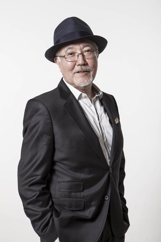Jun Komatsuzaki