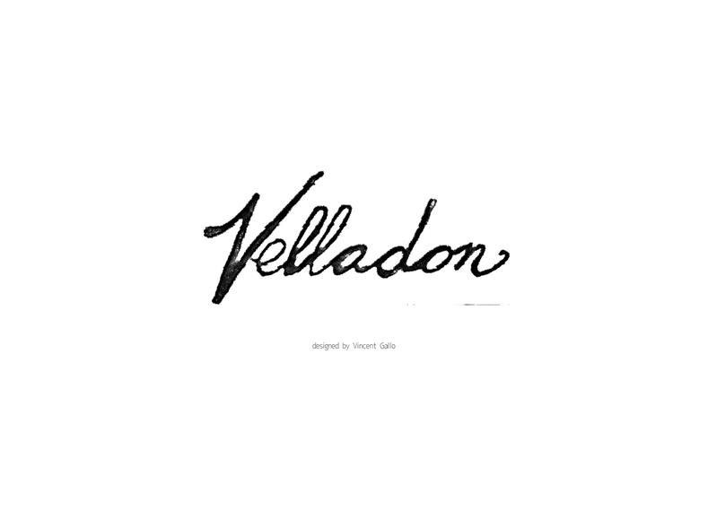 Velladon