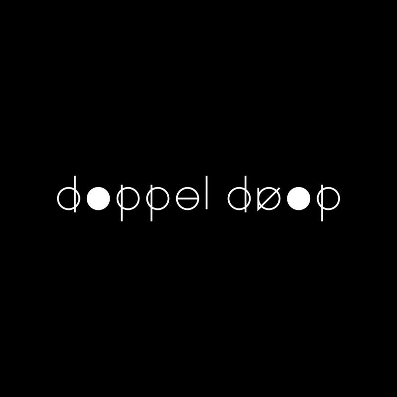 doppel drop