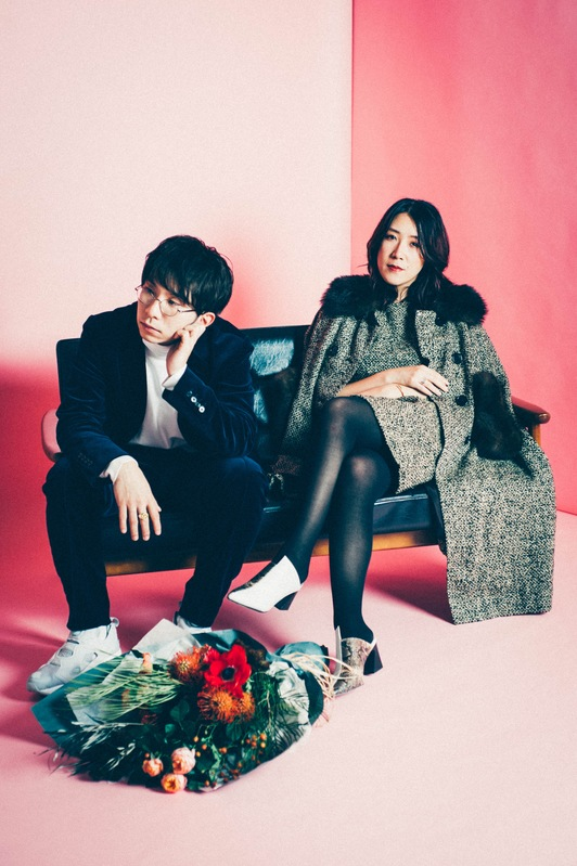 showmore & Shin Sakiura