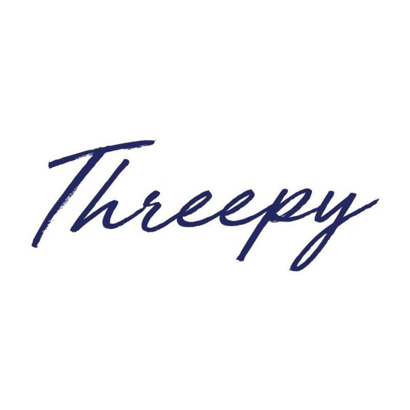 Threepy