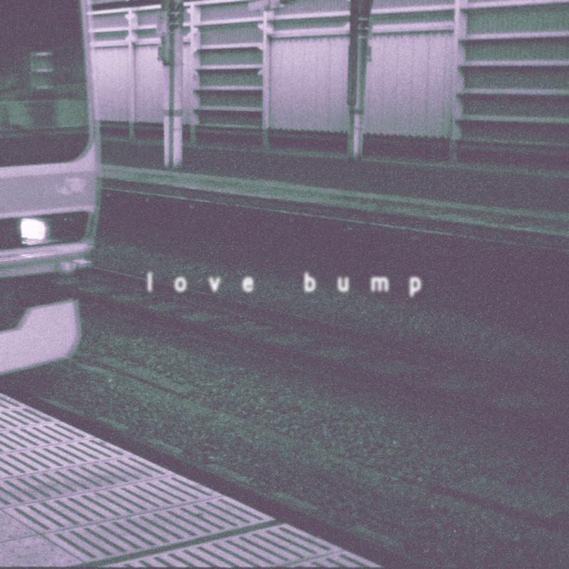 love bump (feat. sleepdealer)