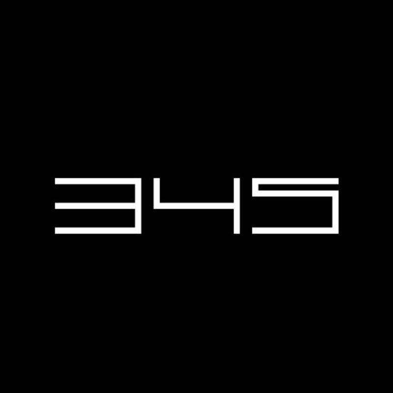 3×4×S