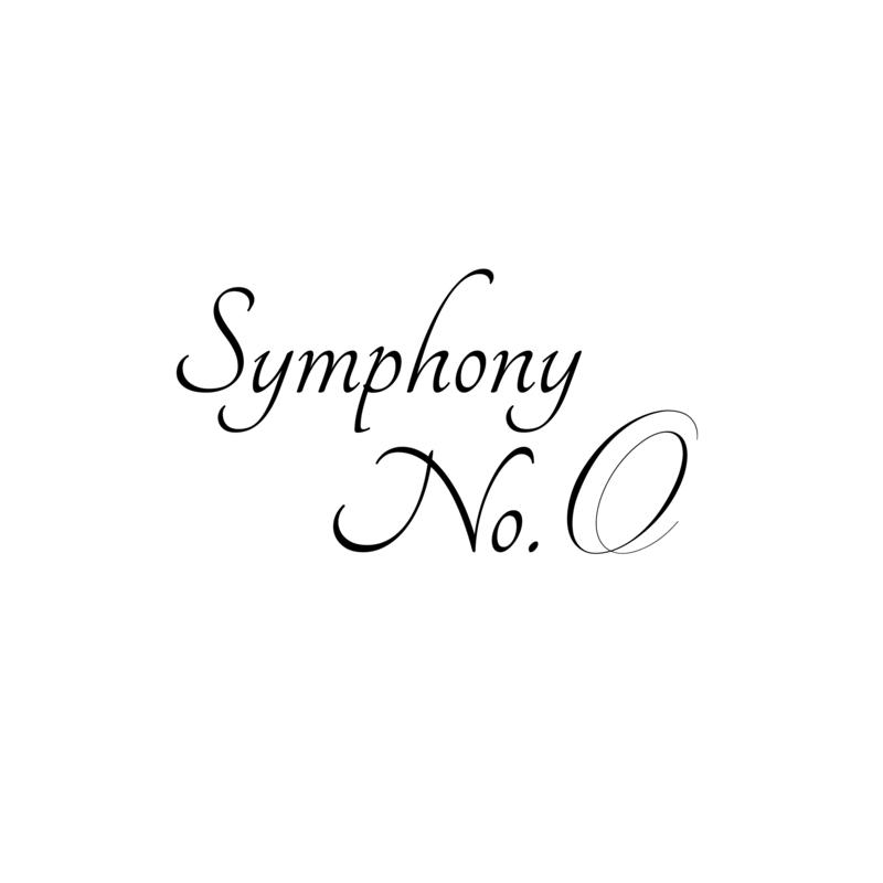 Symphony No.0