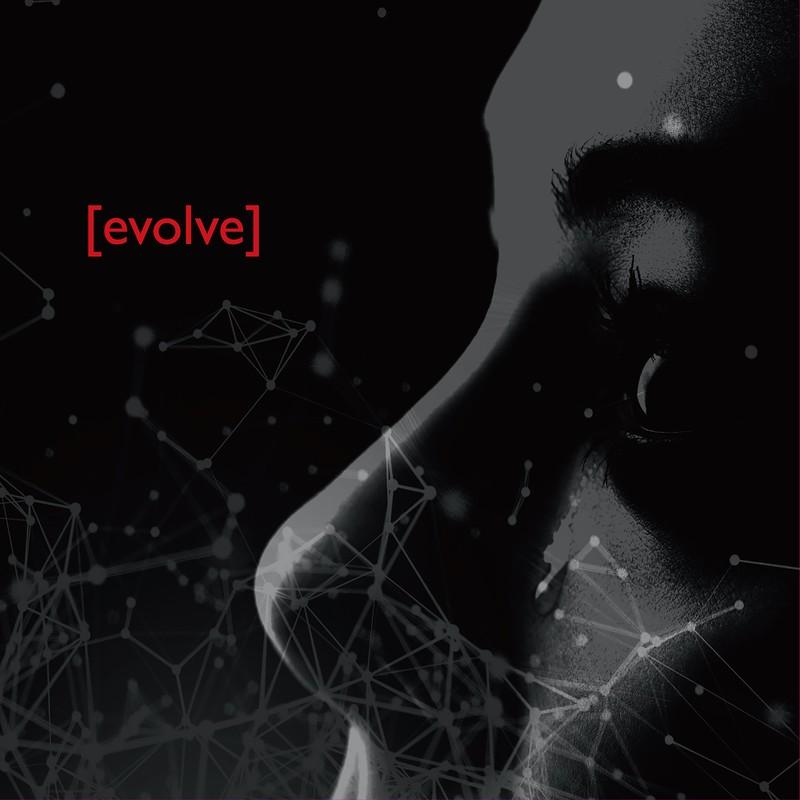 [evolve]