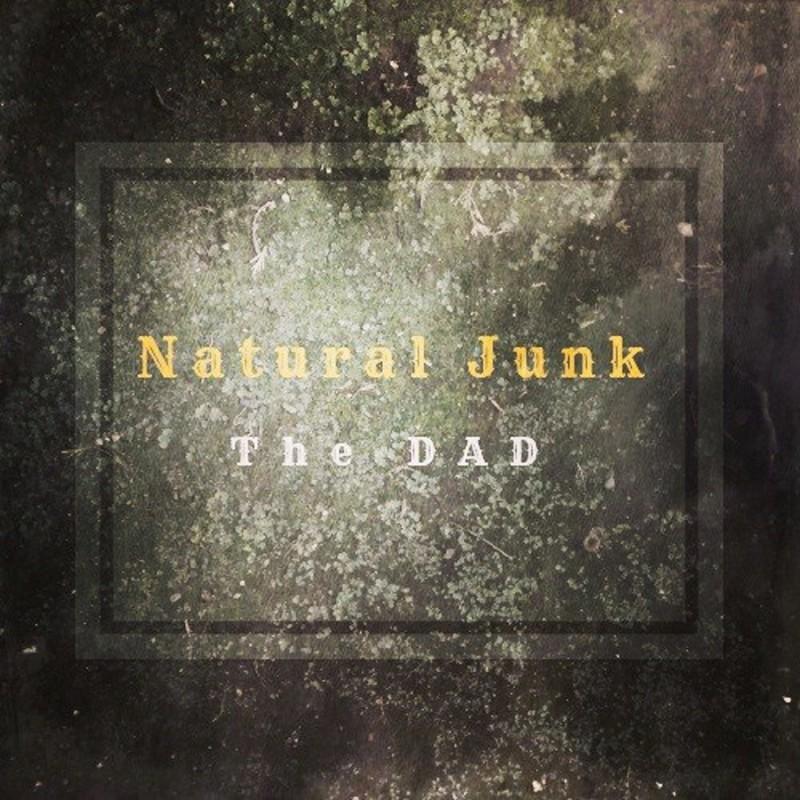 Natural Junk