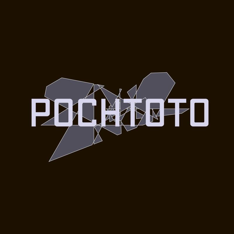 POCHTOTO