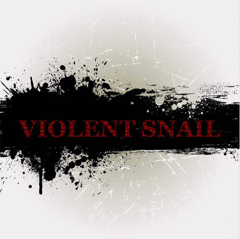 VIOLENT SNAIL & GUMI