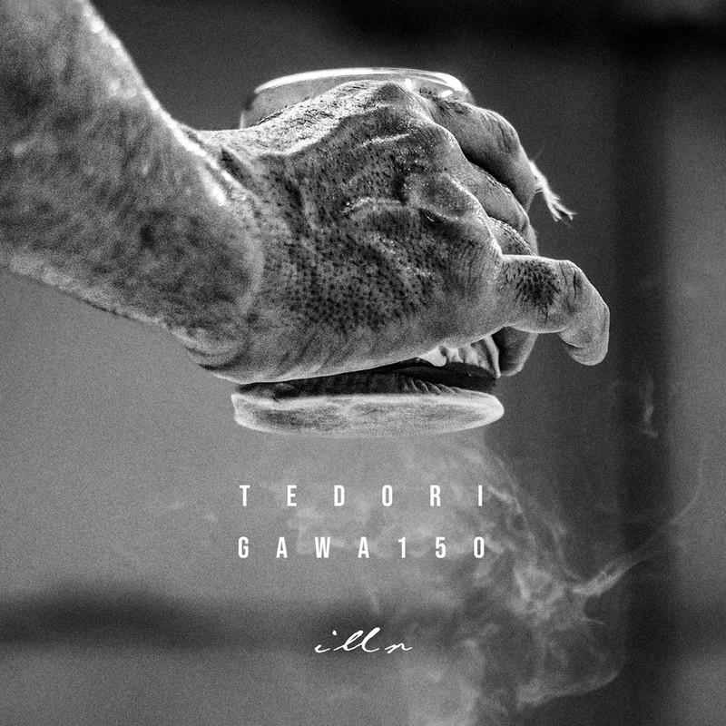 TEDORIGAWA150 -Sound Tracks-