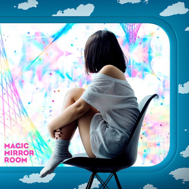 Magic Mirror Room
