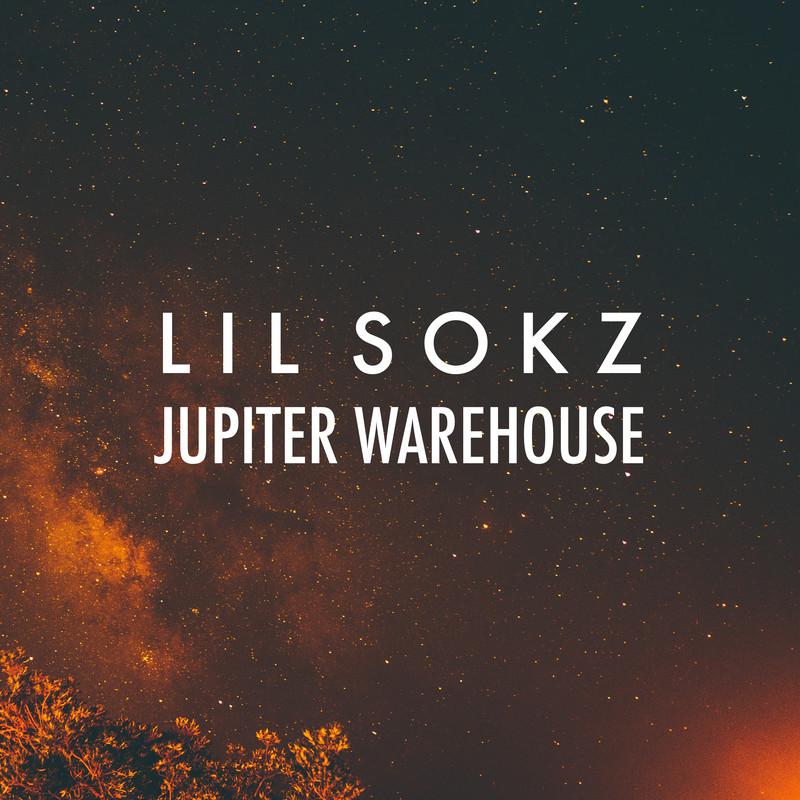 Jupiter Warehouse