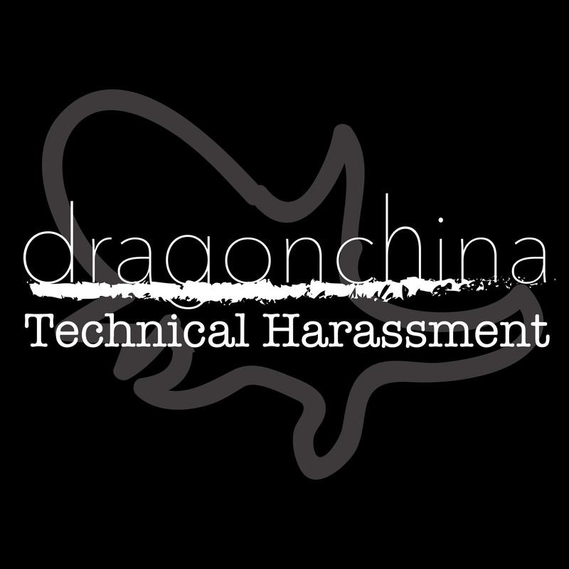 Technical Harassment