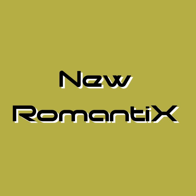 New RomantiX