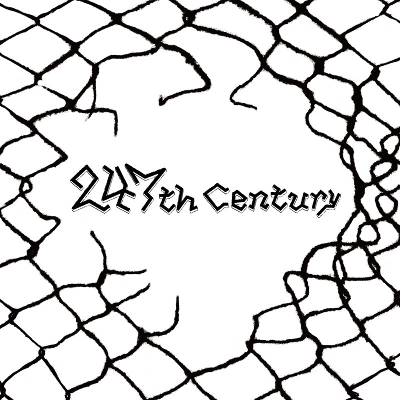 247th Century