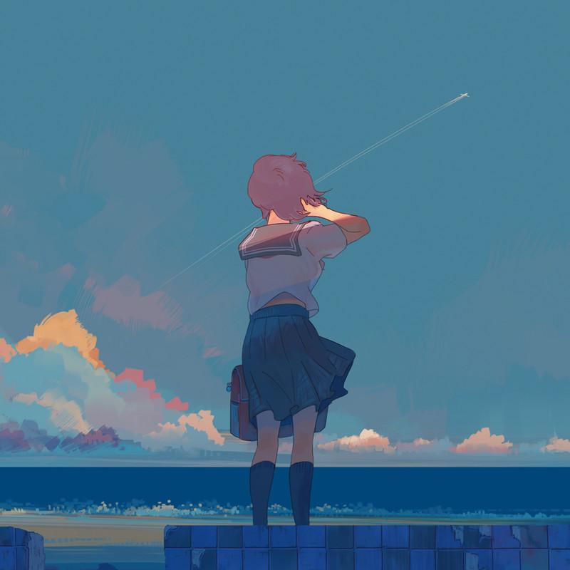 Yura Yura (feat. Phoenix Troy)