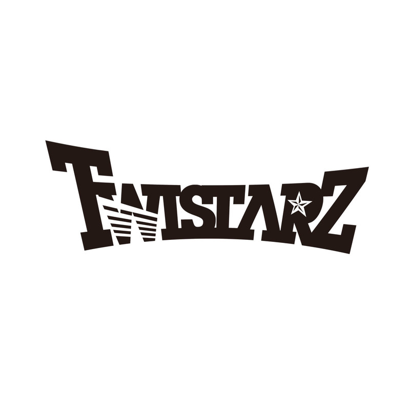 TWISTARZ