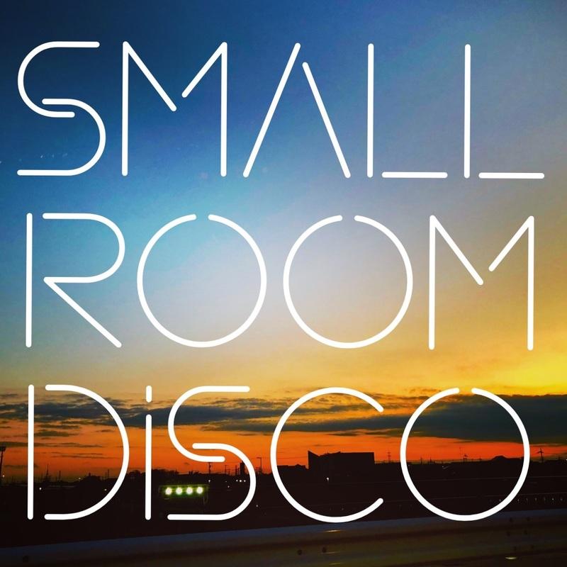 Small Room Disco