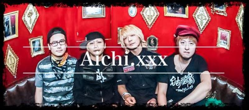 Aichi.xxx