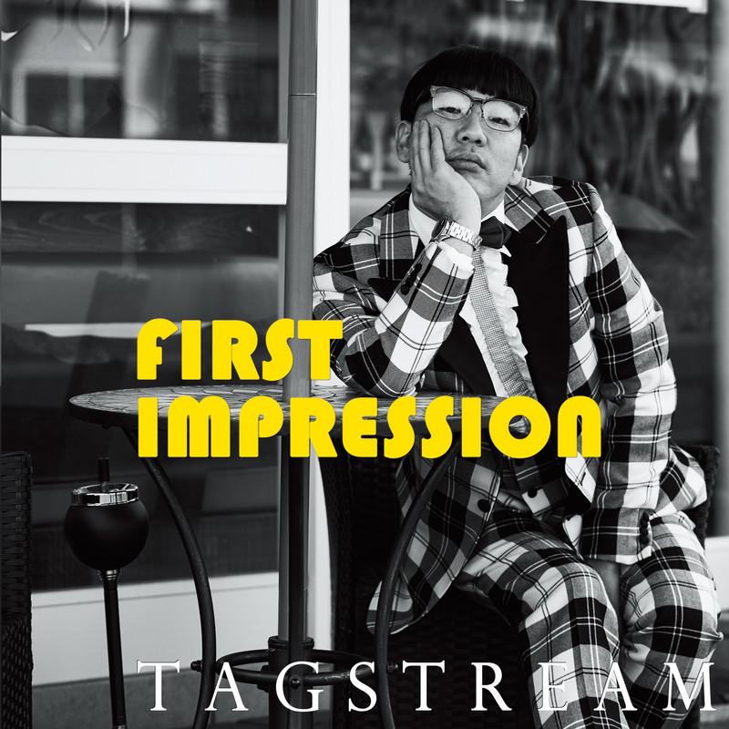 FIRST IMPRESSIOM