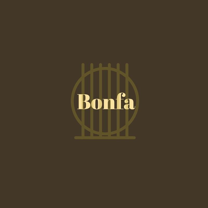 Bonfa