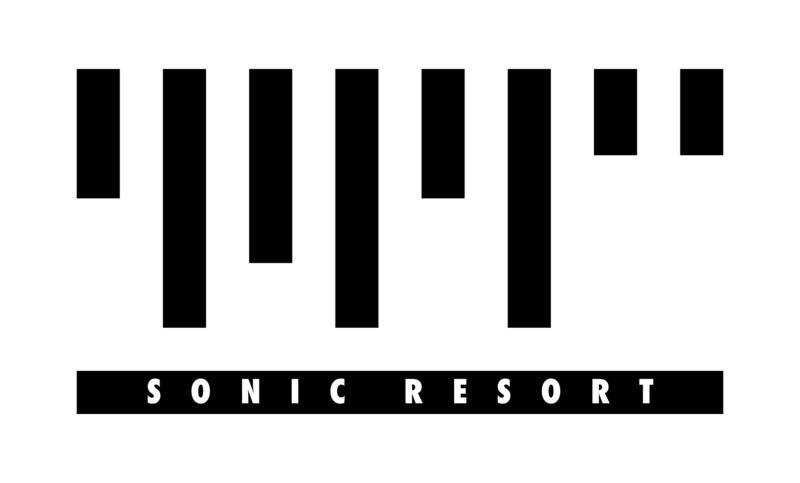 SONIC RESORT