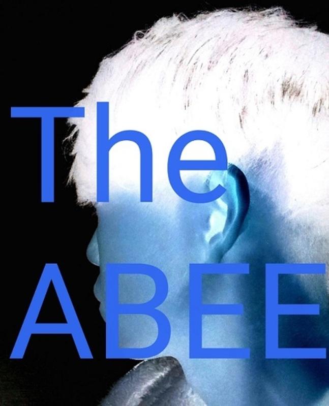 The ABEE