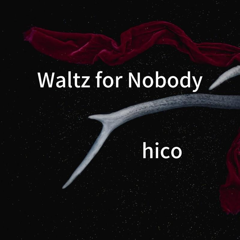 Waltz for Nobody