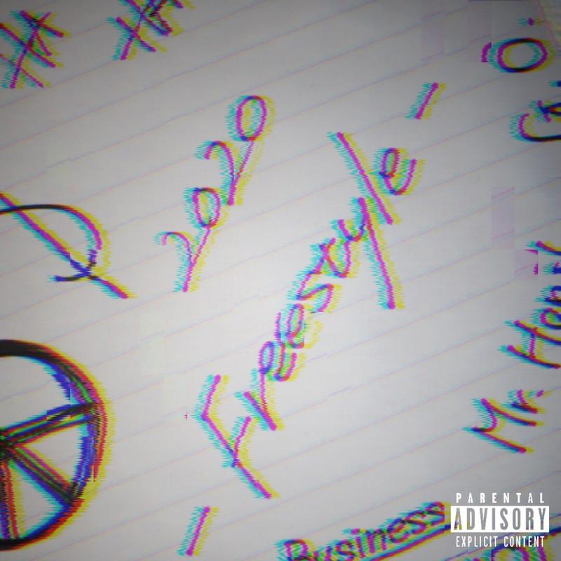 2020 -Freestyle-