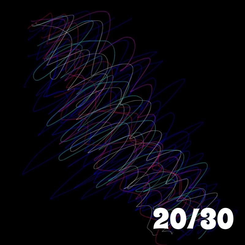 20/30