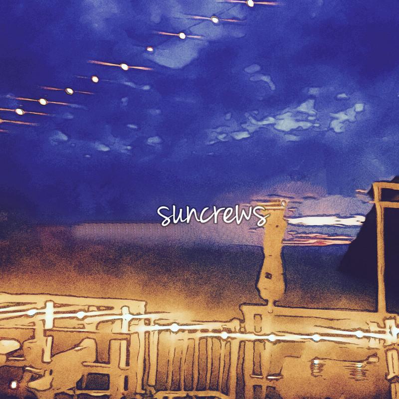 suncrews