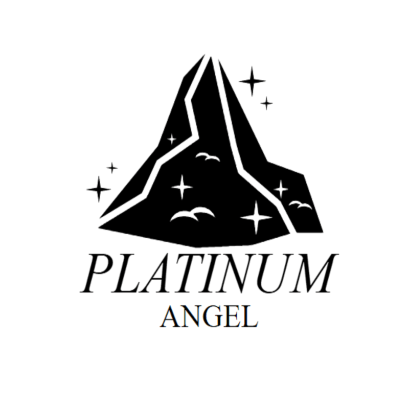 PLATINUM ANGEL