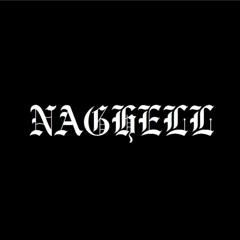 NAGHELL