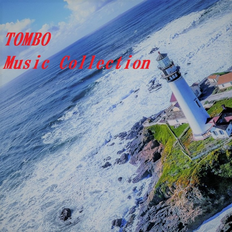 TOMBO Music Collection