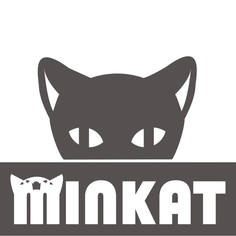 Minkat