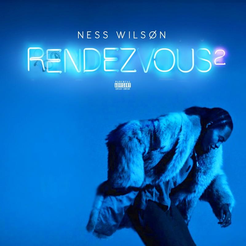 Rendezvous 2