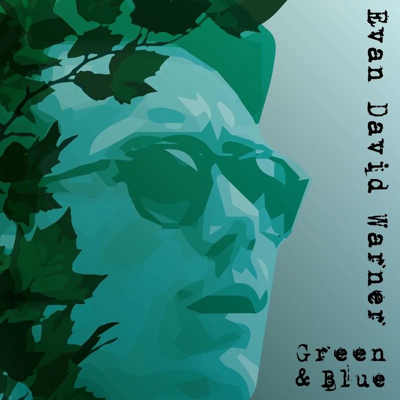 Green & Blue (Radio Edit)