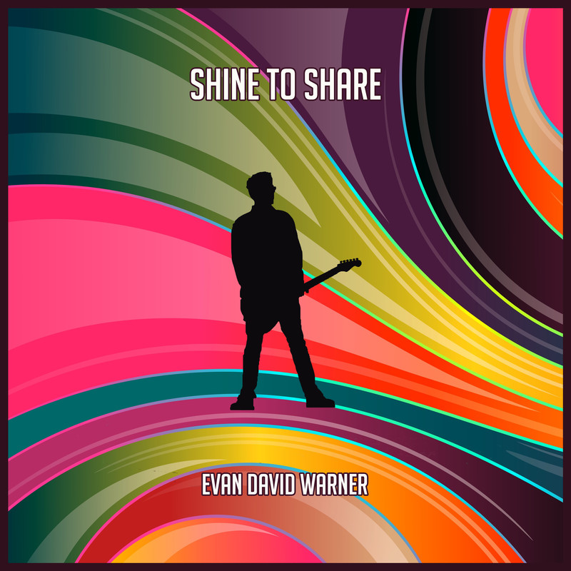 Shine To Share