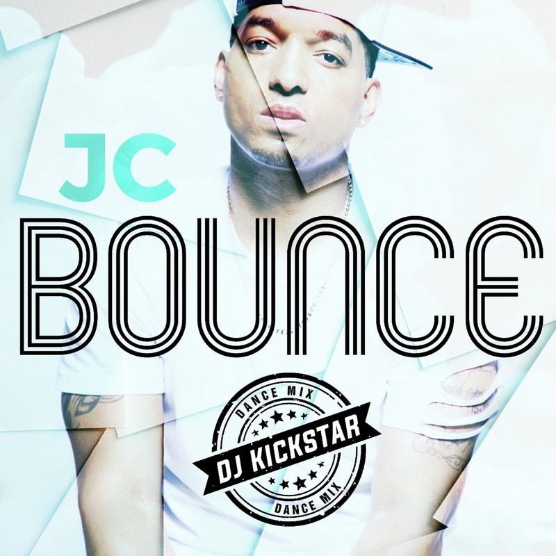 Bounce (Dance Mix)